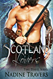 Scotland Lovers - Book 2 (Time Travel Series)
