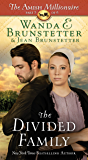 The Divided Family: The Amish Millionaire Part 5