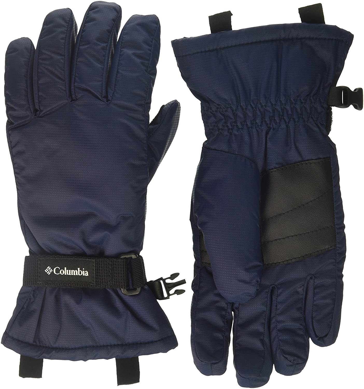 Columbia Boys' Core Glove Columbia Boys' Core Glove 1629681