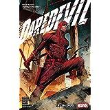 Daredevil by Chip Zdarsky Vol. 5: Truth/Dare (Daredevil (2019-))