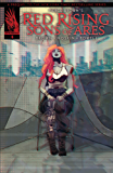 Pierce Brown's Red Rising: Son Of Ares #5 (Pierce Brown's Red Rising: Sons Of Ares)
