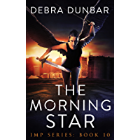 The Morning Star (Imp Series Book 10) (English Edition)