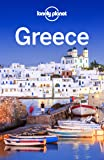 Lonely Planet Greece (Travel Guide) (English Edition)