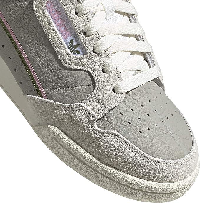 Adidas Originals Zapatilla Adidas Continental 80 w