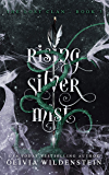 Rising Silver Mist (The Lost Clan Book 3) (English Edition)