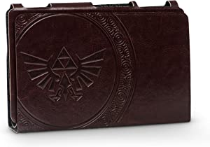 Cubierta Híbrida Zelda (Nintendo Switch)