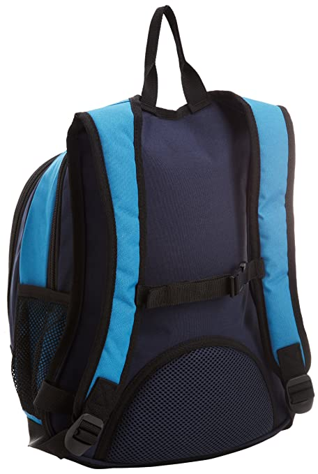 Amazon.com: Mini Preschool All-in-One Backpack for Toddlers and Kids with Insulated Cooler for Water Bottle, Motorcycle Design for Active Boys and Girls, ...