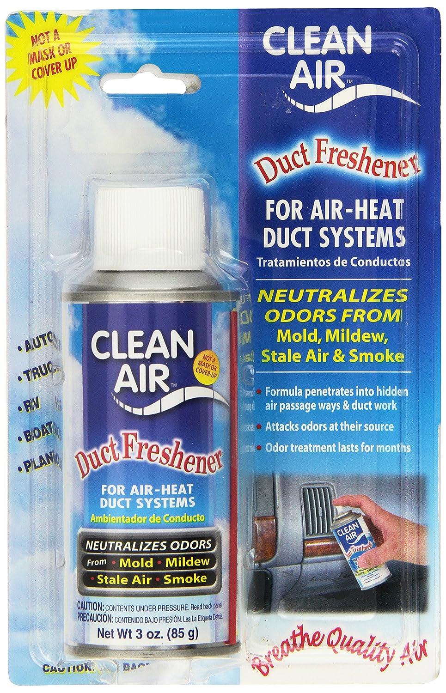 Four Seasons 59023 Evaporator Cleaner Spray - 2.5 oz FSA59023