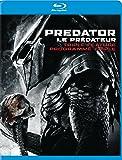 Predator / Predator 2 / Predators (Bilingual) [Blu-ray]
