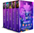 Enemies to Lovers: Gay Romance Box Set
