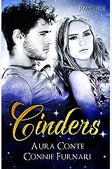 Cinders (Italian Edition) Kindle Edition