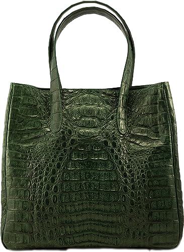 Rock Marble DesignWomens Vintage Leather Tote Urban Style Satchel Tote