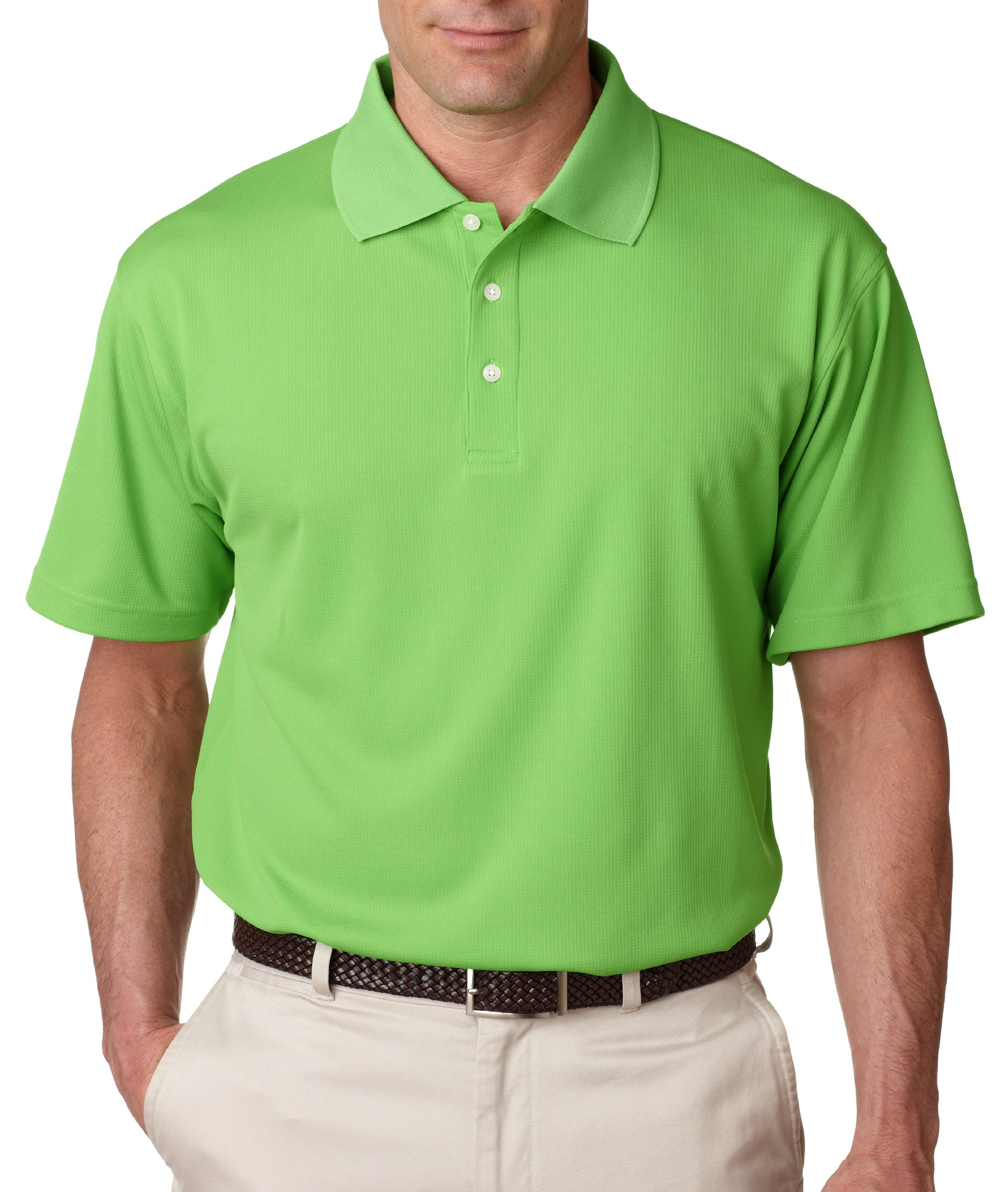 118a8712b How To Spot A Fake Lacoste Polo Shirt