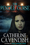 The Pendle Curse