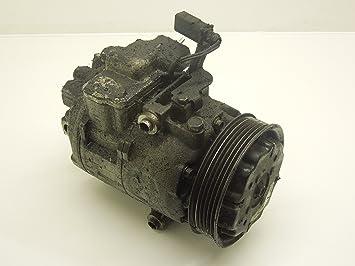 VW Polo 9 N Motor de gasolina aire con compresor: Amazon.es: Coche y moto