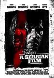 A Serbian Film [DVD] [Import]