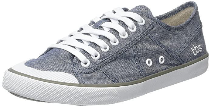 Violay V7, Womens Derby Lace-up TBS