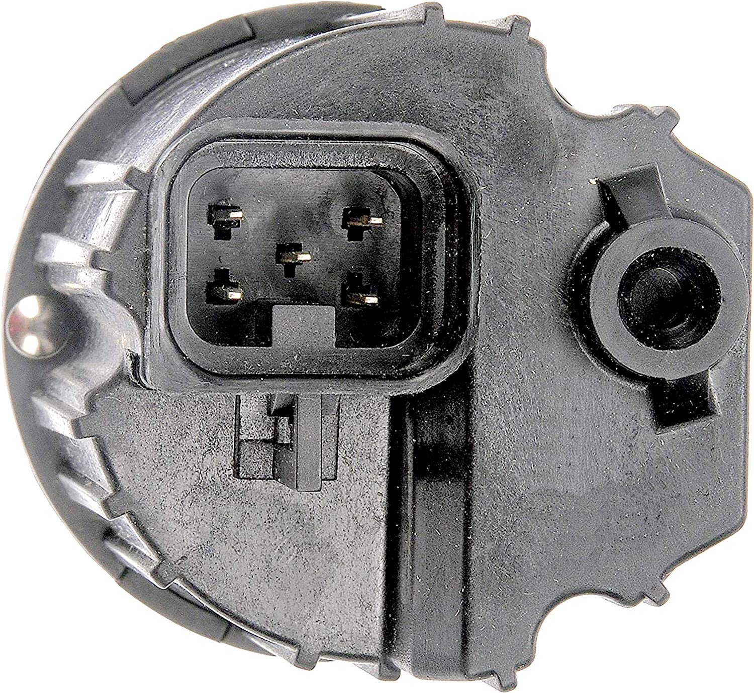 NEW GM GMC SUBURBAN FRONT Actuator Switch 1996 1997 SOLENOID SWITCH