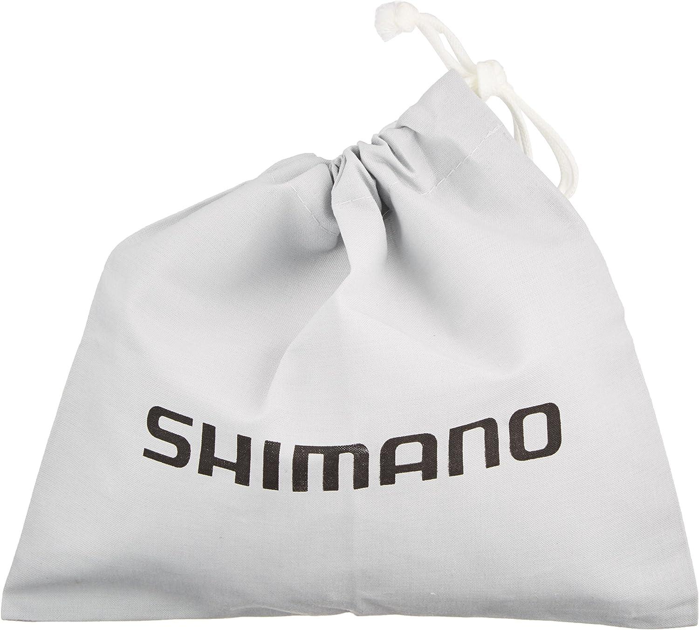 Amazon.com: Carrete Shimano Spinning Carrete syoazigingu 18 ...