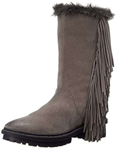 1706bd3d8 Sam Edelman Women s Tilden Winter Boot