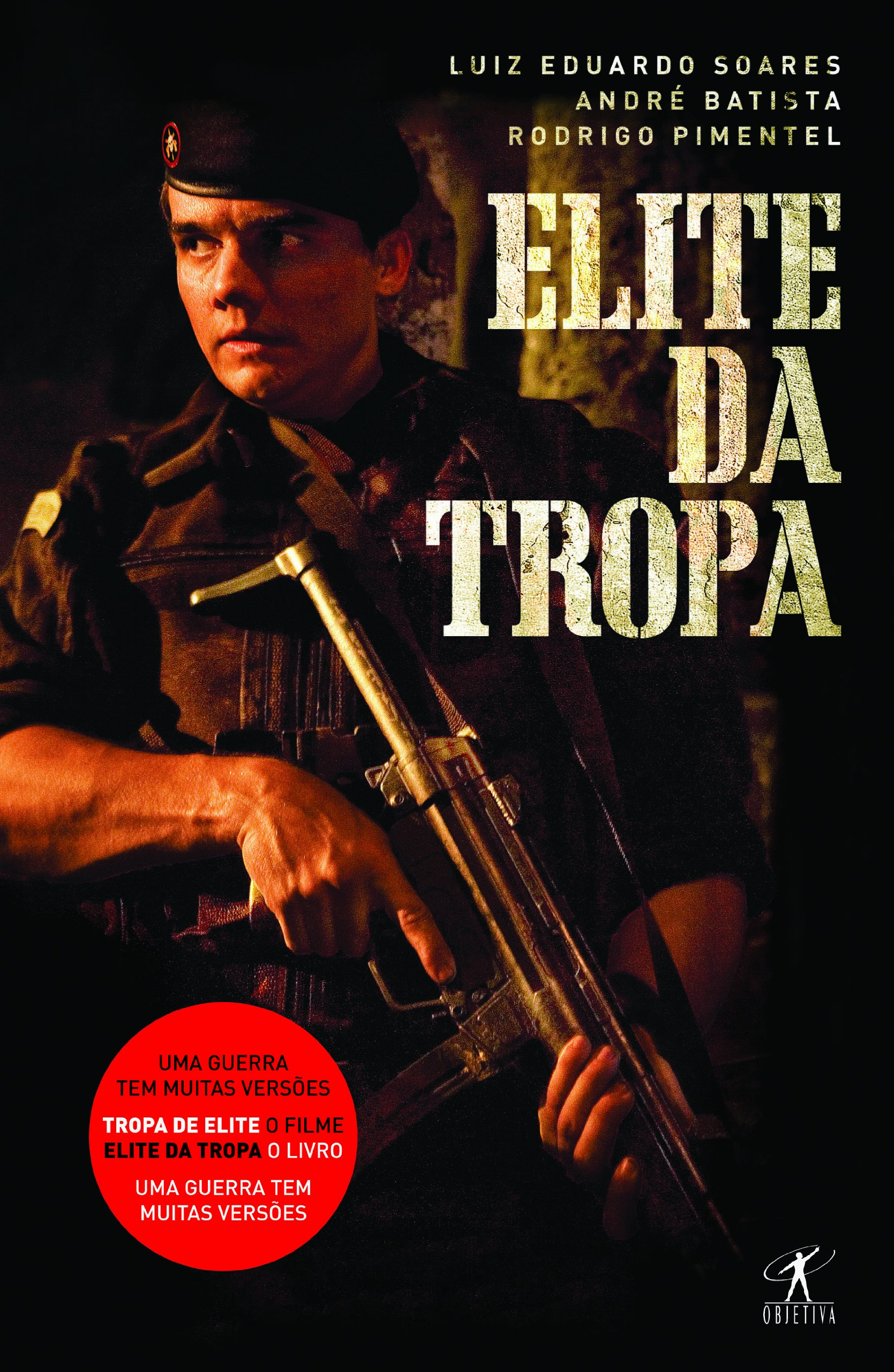 musica do filme tropa de elite gratis