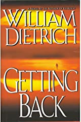 Getting Back Kindle Edition