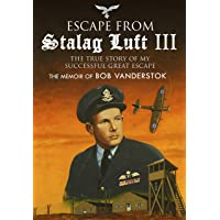 Breakout From Stalag Luft III