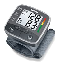 iHealth BP5 – Il Miglior Sfigmomanometro Professionale