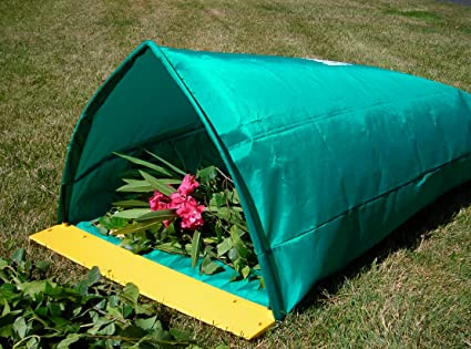 Awesome Large Yard Dustpan Attaches To Plastic Lawn And Leaf Trash Bags Or Reusable Garden  Bag,