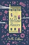 The Yellow Houses (Vintage Classics)