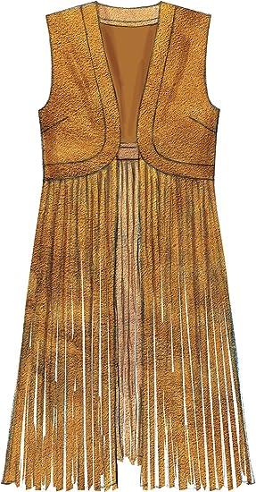 Kirmax Son/óMetro Costura Acolchado Reglas Medidor de Medici/óN para Manualidades de Costura Costura Medici/óN Medidor Regla