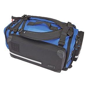 5.11 Tactical.56934 Adult's Responder BLS 2000 Bag