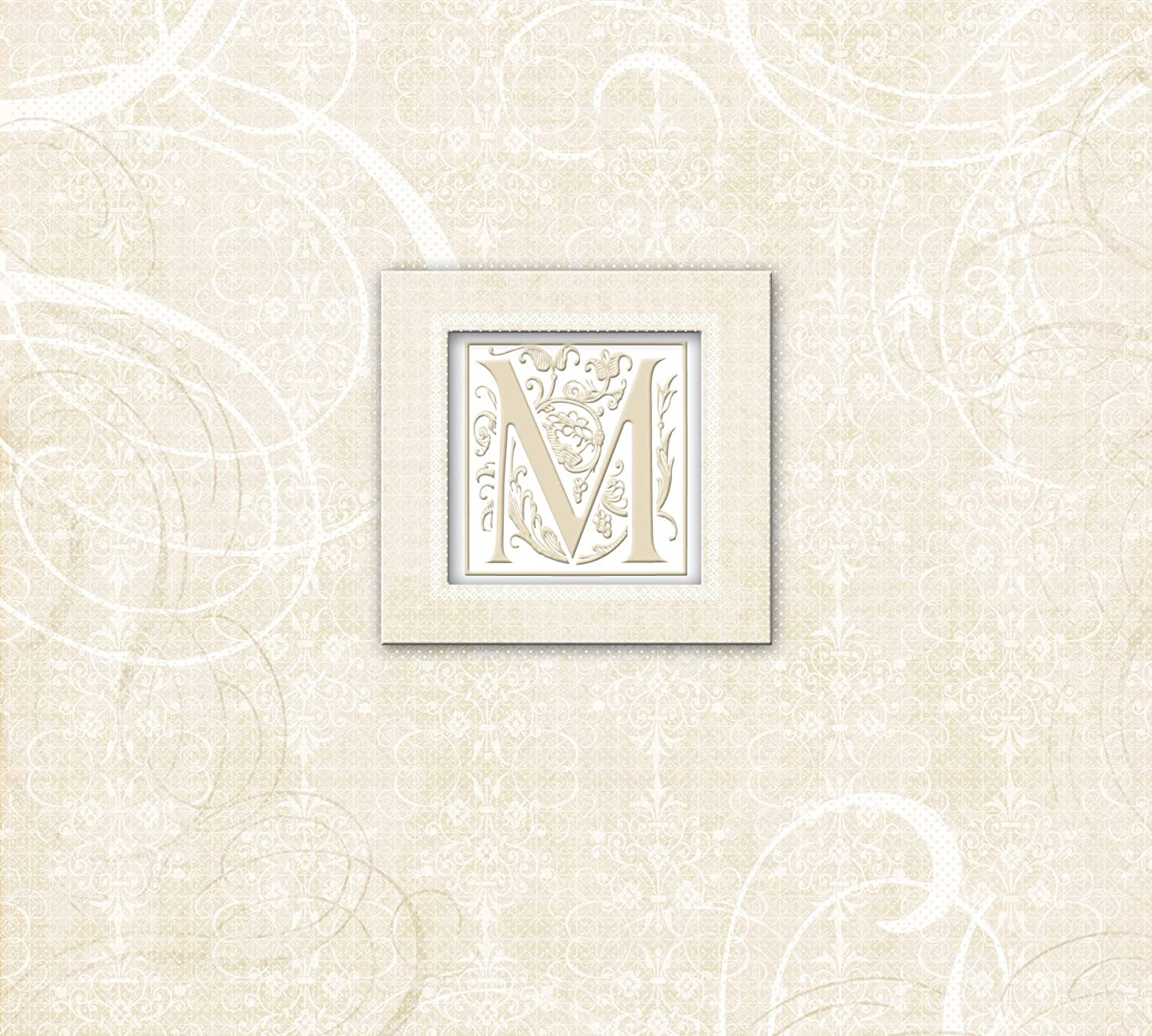 gold Petite Good Morning Dimensions Counted X Stitch Cross Gold Kit