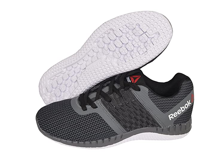 d94c8775fb2 Reebok Crossfit Nano 7 Weave Sports running shoes (9)  Buy Online at Low  Prices in India - Amazon.in