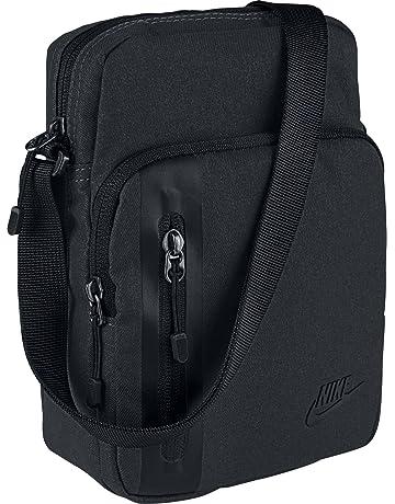 3859ba98a9cff Nike Unisex – Erwachsene Nk Tech Small Items Schultertaschen
