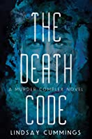 The Murder Complex #2: The Death Code (English
