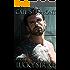 Lucky Strike: Lucky, Kentucky Book 1