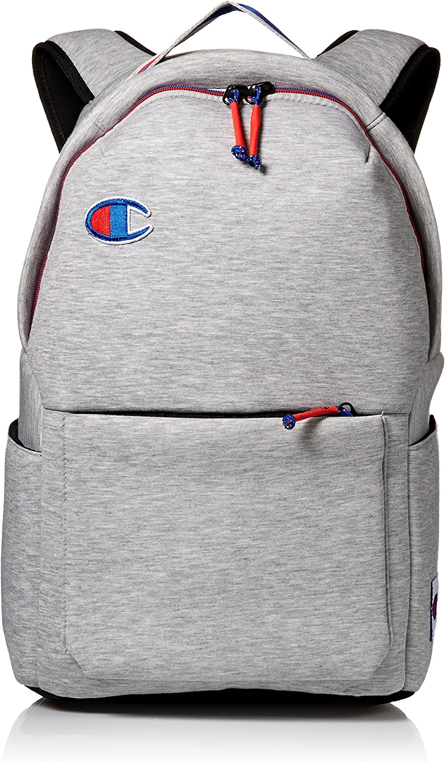 Champion Men's Attribute Laptop Backpack
