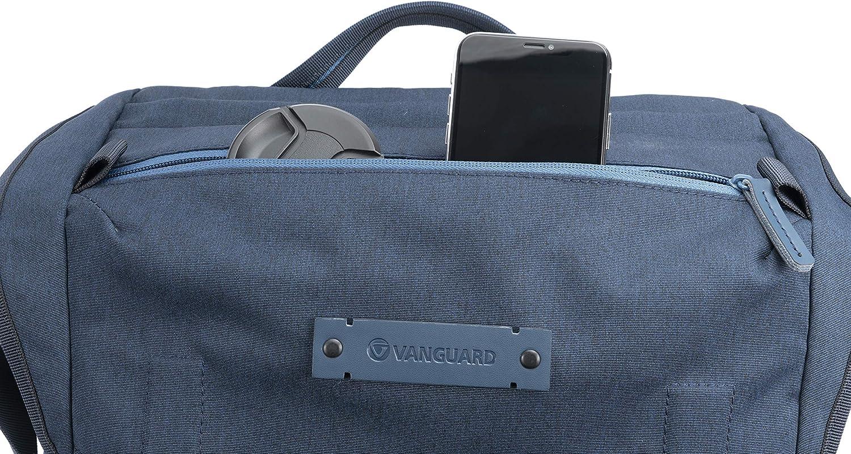 Vanguard VEO Range 36M Navy