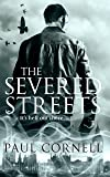 The Severed Streets (James Quill 2)