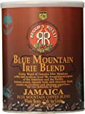 Reggie's Roast 牙买加蓝山伊利混合全豆咖啡 约340克/罐装 (3罐)