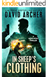 In Sheep's Clothing - A Noah Wolf Thriller