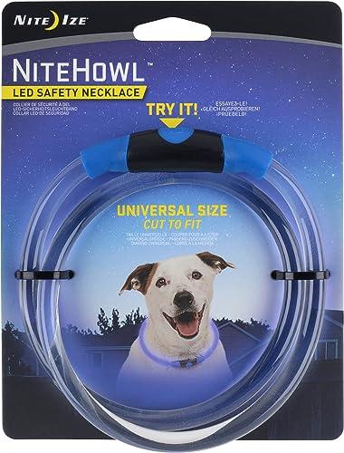 NiteHowl-LED-Safety-Necklace,-Universal