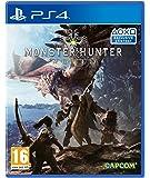 Monster Hunter: World - Lenticular Special Edition [Esclusiva Amazon]- PlayStation 4