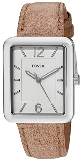 Fossil ES4243 Reloj Atwater para Mujer 2d7646dfb9c3