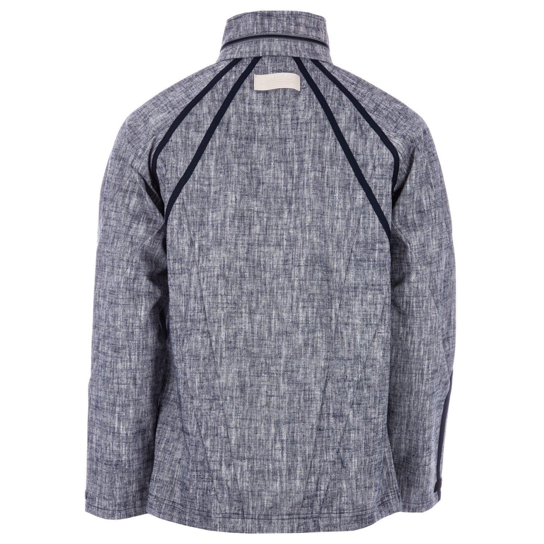 432d10fc9fc82 adidas Men s NMD Chambreaker Sweatshirt  adidas Originals  Amazon.co.uk   Sports   Outdoors