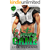 Waiting Game (Vegas Aces Book 4)