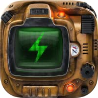 Fallout.FM Online Radio
