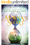 Morna's Secret: A Sweet, Scottish Time-Travel Romance (The Magical Matchmaker's Legacy Book 2)
