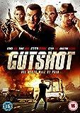 Gutshot [DVD]